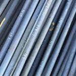 Harga Besi Beton Ulir 19mm Per Batang