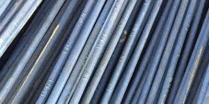 Harga Besi Beton Polos 12mm Per Batang