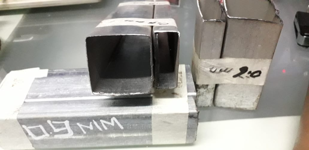 Harga Hollow Gypsum 4×4 Tebal 0.45mm