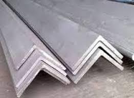 Harga Besi Siku 6×6 Per Batang