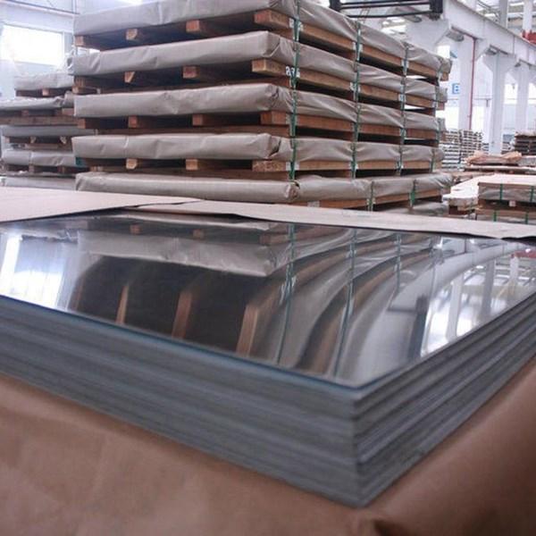 Harga Plat Strip Stainless Steel 5cm