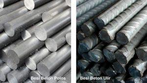 harga-besi-beton-8mm-10mm-12mm-16mm-19mm-1024×386